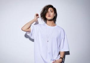 【2019年】KAT-TUNの元メンバー赤西 仁の現在は?に関する画像