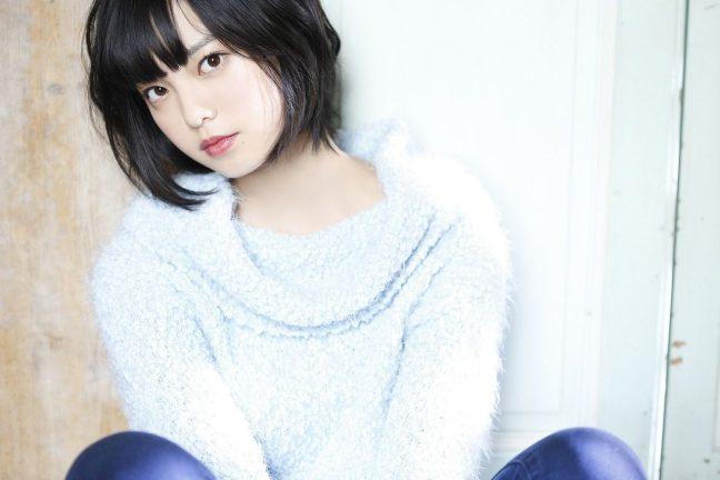 欅坂46の絶対的エース平手友梨奈が脱退、その理由とは?に関する画像