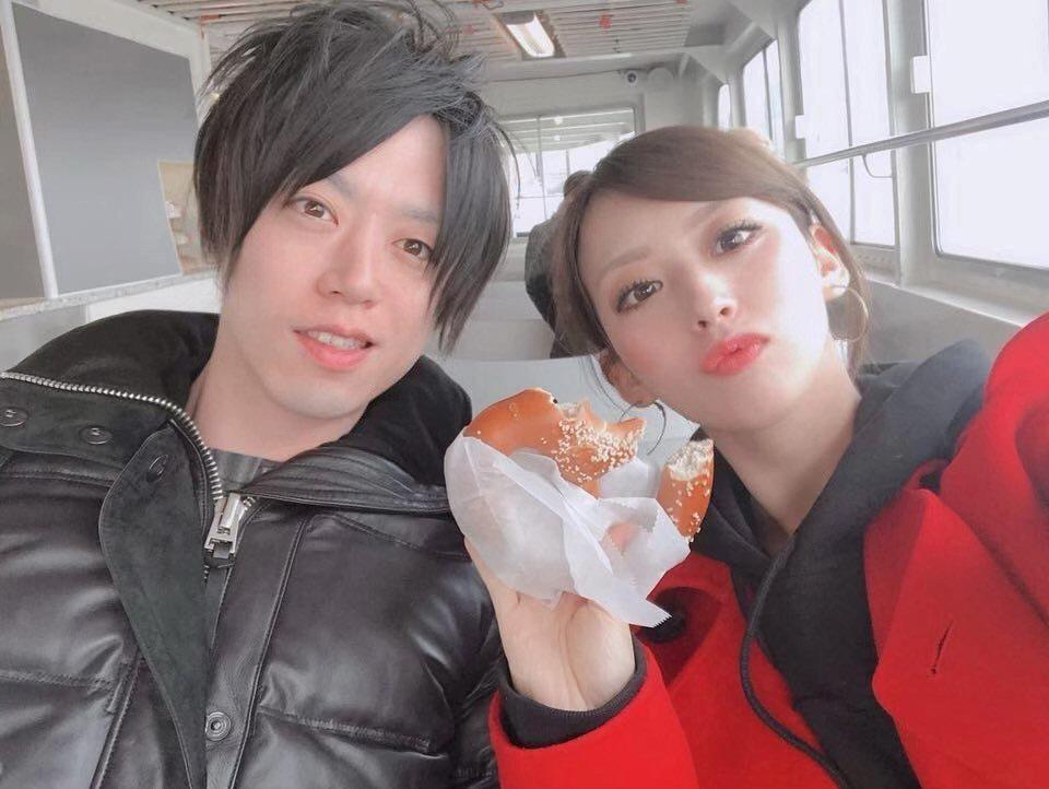 秋田新太郎という実業家とは一体何者なのか?に関する画像