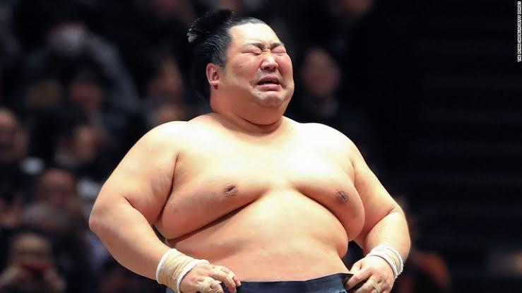 【大相撲】記録尽くしの初優勝!徳勝龍関の軌跡に関する画像