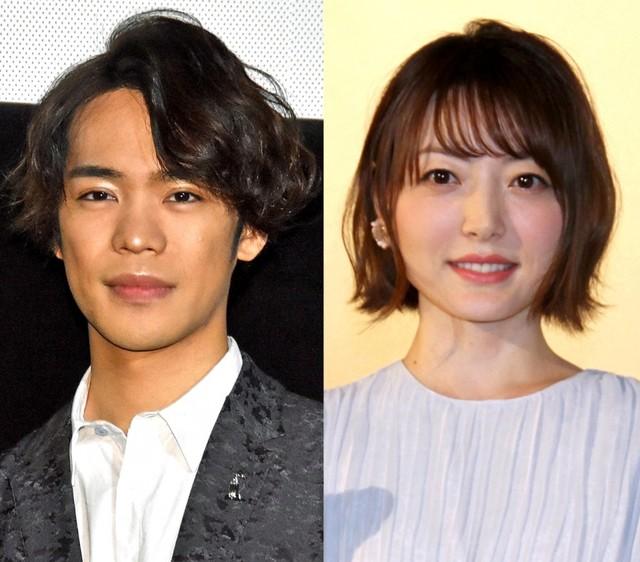 声優ビッグカップル・花澤香菜と小野賢章が結婚発表!に関する画像