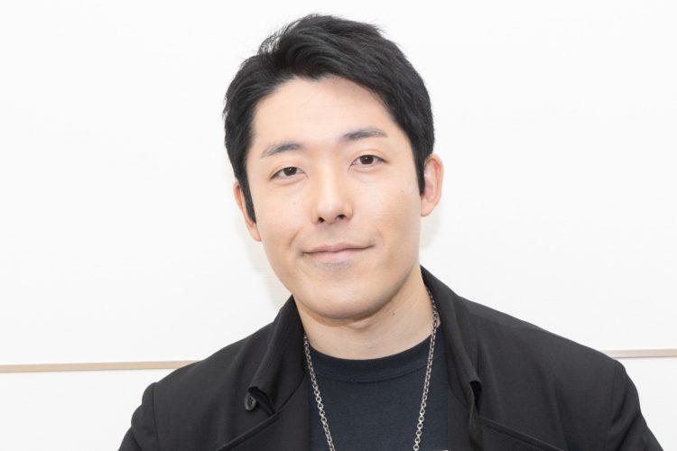 【注目】オリエンタルラジオ「中田」ことあっちゃんが突然の引退宣言!に関する画像